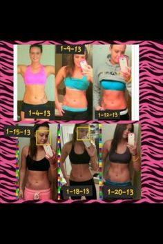 All natural is the only way to go. Easily get the weight off fast, and make it stay off. www.facebook.com/lindsey.cuppetilli