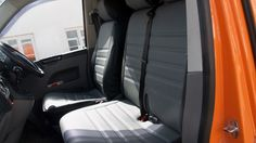 Seat Covers, Vw, Car Seats, Bench Seat Covers, Car Seat