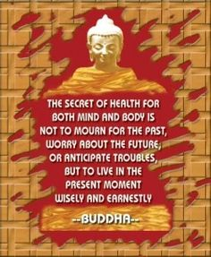 CT55 Famous Buddha Quotes is a collection of best buddha quotes that are motivational words of wisdom to inspire you.    You can find here Buddha quotes...