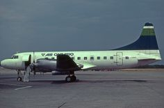 airline special livery cargo | Recent Photos The Commons Getty Collection Galleries World Map App ...