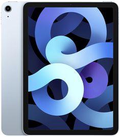 Apple iPad Air 64GB Wi-Fi Sky Blue (2020)