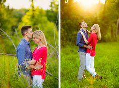 Tennessee Wedding Photographer   Destination Wedding Photography | Lauren   Keith: Engaged | http://www.sararenee.com