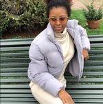 Pocketed Puffer Jacket – Hopikas Puffer Jackets, Winter Jackets, Puffer Coats, Jacket Brands, Color Khaki, Bubbles, Slim, Pocket, Female