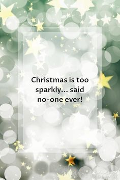 Find the perfect Christmas quotes for using in cards or messages. Includes inspirational, funny, cute, family, and religious Christmas quotes. Religious Christmas Quotes, Funny Christmas Messages, Best Christmas Quotes, Christmas Card Sayings, Merry Christmas Images, Christmas Cards To Make, Christmas Humor, All Things Christmas, Christmas Fun