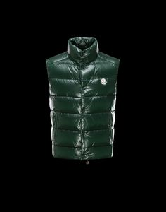 moncler@#$99 on | new york fashion | Pinterest | Purple vests, Moncler and Woman