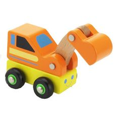 Viga Toys 962104