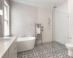 Die 12 besten Bilder von Viktorianische Badezimmer ...