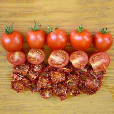 Plant-Mountain Magic Tomato -blight resistant