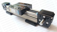 140.00$  Buy now - http://ali8v2.worldwells.pw/go.php?t=1617085670 - Self-Lubricating Linear Guide System Rail Guideway System, Support Rail, Metric