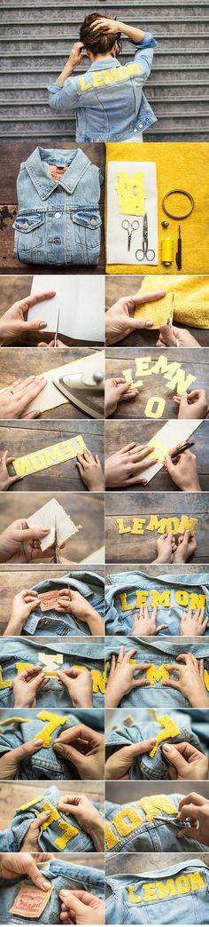 Lettres Eponges Citronnees http://makemylemonade.com/broderie-lettres-eponges-citronnes/