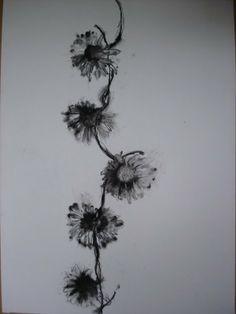 daisy_chain_by_navajo1