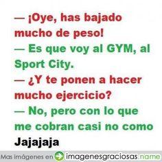 Memes En Espanol Dieta Chistes New Ideas Funny Spanish Jokes, Spanish Humor, Funny Jokes, Hilarious, Spanish Quotes, Pepito Jokes, Mean Humor, Crush Humor, Frases Humor
