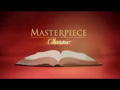 Masterpiece Theater opening theme