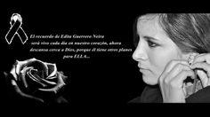 De Luto mi Corazón Serrano, Adiós Edita ...