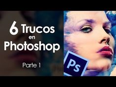 Elimina fondos con esta gran herramienta en Photoshop CC - YouTube