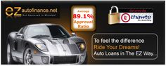 Post Bankruptcy Car Financing : After Insolvency, a Vehicle becomes more Important to make a Fresh Start!