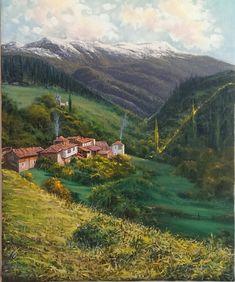 sin título_5541, cuadro original, Óleo sobre Lienzo, comprar cuadros