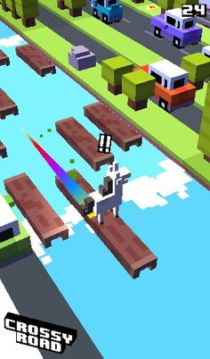 ~unicorn~ I CAN SKATE BOARD MAMA PONY LOOK AT ME WHEEEE OH NO A CLIFF AHHHHHHHH