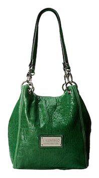 Valentino Gina Shoulder Bag $608