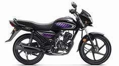 Honda Dream Neo 2015 Price & Specifications in India