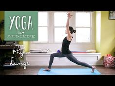 6 Yoga Poses To Fight Bloating, Improve Digestion, And Cut Belly Fat