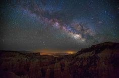 une vue sur l'espace !!! #espace #étoile #etoile #étoiles #etoiles #espace #ciel #galaxy