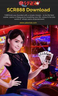 7 Luxury Online Casinos Ideas Online Casino Casino Casino Games