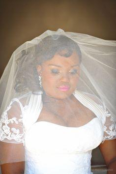The Creative Imaging of Arline wedding Photography! Wedding Chapels, Chapel Wedding, Wedding Venues, Photographer Wedding, Wedding Photography, Pretoria, Wedding Dresses, Fashion, Wedding Reception Venues