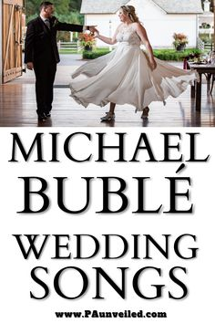 Wedding Dinner Music, Wedding Reception Music, Wedding Favors, Dream Wedding, Wedding Ideas, Slow Dance Songs, Best First Dance Songs, First Dance Wedding Songs, Mother Son Wedding Songs