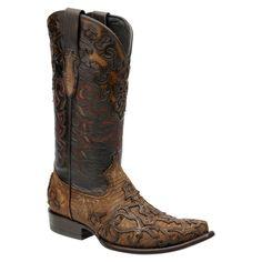 Western Wear, Western Boots, Cowboy Boots, Armadillo, Cuadra Boots, Latest Fashion, Mens Fashion, Classic Style, Leather
