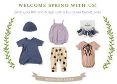 Welcome Spring with Us!   Eat Your Veggies :)