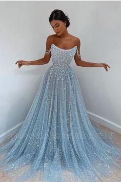 Stunning Prom Dresses, Pretty Prom Dresses, Glam Dresses, Hoco Dresses, Dance Dresses, Elegant Dresses, Beautiful Gowns, Cute Dresses, Corset Prom Dresses