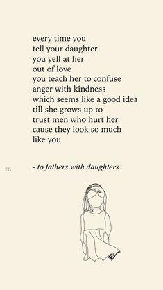 Sexual harassment poem