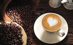 5 boas razões para você tomar café - Dicas de Mulher