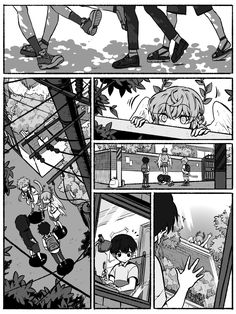 Comic Layout, Best Novels, Manga Characters, New Readers, Light Novel, Manhwa Manga, Cute Drawings, Webtoon, Funny Comics