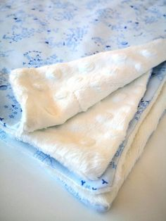 Our cotton baby blanket was made of antiallergenic fabric for baby. This breathing fabric doesnt sweat. The baby cotton wrap is very comfortable for newborns. The soft cotton baby blanket will look wonderful with your infant nursery decor. Gifts For Newborn Boy, Newborn Outfits, Baby Newborn, Gifts For New Moms, New Baby Gifts, Christening Gowns For Boys, Muslin Baby Blankets, Blue Baby Blanket, Baby Fabric