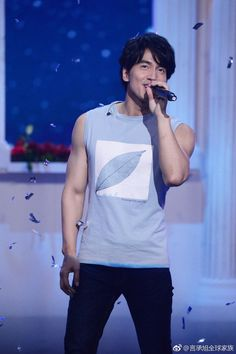 Jerry Yan, Drama Series, Character Inspiration, Crushes, Tank Man, Boyfriend, Handsome, Actors, Guys