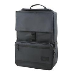 Raven Medium DSLR Backpack - HEX