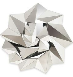 3-20-Glamourous-Mirrors-for-Hallway-Design 3-20-Glamourous-Mirrors-for-Hallway-Design