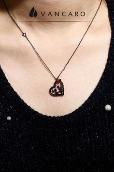One Direction Arrow Women Fashion Pendant Collar Choker Chain Necklace TK