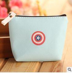 $1.07 (Buy here: https://alitems.com/g/1e8d114494ebda23ff8b16525dc3e8/?i=5&ulp=https%3A%2F%2Fwww.aliexpress.com%2Fitem%2FNew-Fashion-women-PU-super-hero-coin-purse-cute-Vintage-Wallets-Storage-bags-monederos-Card-bags%2F32393927801.html ) women super hero coin purse cute Vintage Wallets Storage bags monederos Card bags bolsas carteira feminina for just $1.07