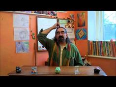 Songs and Poems--Waldorf Inspired Indeas for Teaching Second Grade, Part 3 of 3, by Joseph Anthony - YouTube