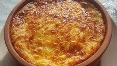 Παραδοσιακή συνταγή για ατομικό μουσακά σε πήλινο Macaroni And Cheese, Ethnic Recipes, Food, Mac And Cheese, Essen, Meals, Yemek, Eten