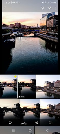 ULTIMATE SAMSUNG GALAXY S20 CAMERA AND PHOTOGRAPHY TIPS AND TRICKS - The Vienna BLOG - Lifestyle & Travel Blog in Vienna