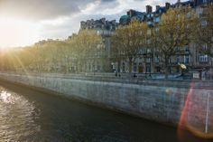 Neuilly Paris - NYTimes.com