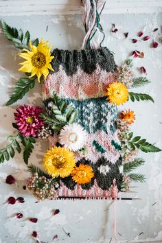 MUITAIHANIASYYSSUKAT ALUSTA LOPPUUN – MUITA IHANIA Knit Crochet, Knitting, Diy, Crocheting, Do It Yourself, Crochet Hooks, Ganchillo, Tricot, Bricolage