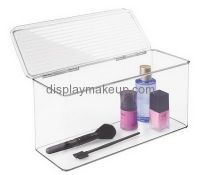 Acrylic makeup organizer manufacturer-page16