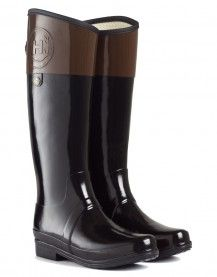 Ladies' Footwear | Buy Hunter, Barbour and Joules Online | Country Attire
