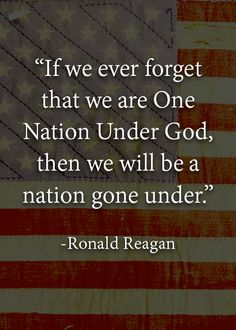 7 Ronald Reagan Quotes To Remember That Will Inspire You ... Do you remember these words of wisdom? Repin if you do!