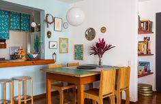 decoracao-apartamentocolorido-historiadecasa-01
